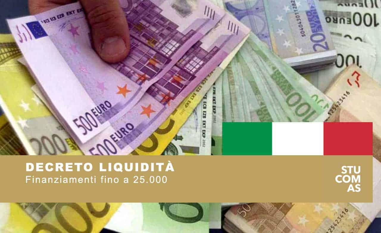 25000 euro